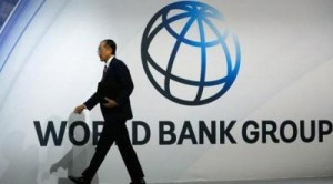 10% rise in China apparel prices to create 1.2 million Indian jobs: World Bank report