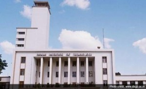 1000 students get jobs in 10 days at IIT Kharagpur