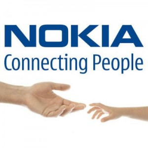 2,000 Chennai Nokia staff opt for early retirement scheme offered by management
