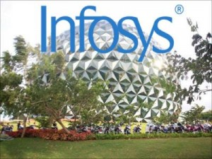 2,600 Promotions at Infosys in June quarter, variable payouts increased to 80%