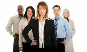 2016 Most Productive year for Staffing: Study
