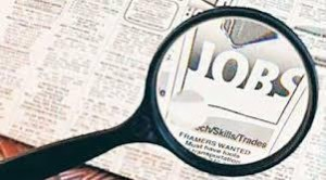 4-5 lakh more jobs for tech professionals by 2016
