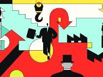 43 per cent companies plan to raise manpower by up to 15 per cent