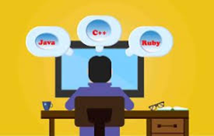 5 Most demanding programming languages to learn in 2019