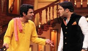 5 Team Management Lessons to Learn from Kapil Sharma and Sunil Grover