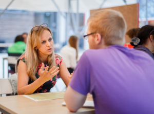 5 things you should never talk in any job interview