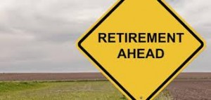 61% Indians aged 45-plus want to retire in next 5 years