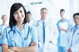 7 most demanding jobs in health care sector in 2017