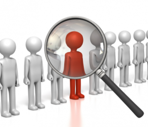 7 Tips to recruit the right candidates in 2018