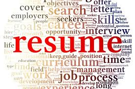 8 Top Ways to Improve your Resume