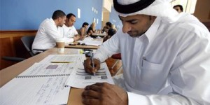 81% of UAE workers willing to quit jobs