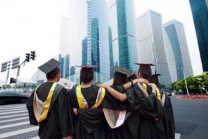 98 Percent engineering graduates are open to jobs in SMEs Survey