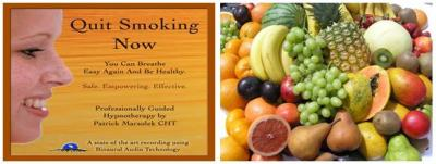Design your personal plan to quit smoking