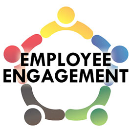 Here?s How Workplace Friendships Helps in Employee Engagement