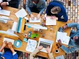 startup can help youngsters shape their career