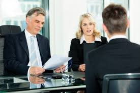 Here?s how to Turn Job Interview to Job Offer