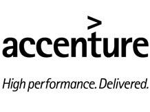 Accenture ties up with Azure Power to implement ERP solution