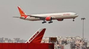 Air India plans to hire 225 cabin crew members