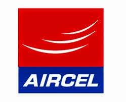 Aircel to hire 1,000 people this year