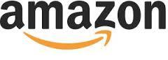 Amazon introduces mobile payment app and card reader