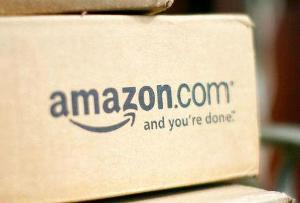 Amazon to hire 6,000 full-time workers