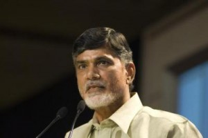 Andhra Pradesh government enhances age limit for direct recruitment to 40 years