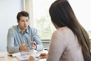 Answering the Interview Question: Predict yourself 5 Years from Now