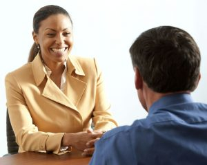 Answering the Tricky Interview Question: What Motivates You?