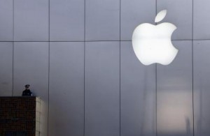 Apple wants to hire a journalist