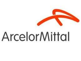 ArcelorMittal to create 700 jobs in France this year