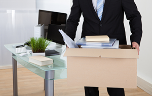 Are you relocating for a new job? 5 Things to consider while relocating