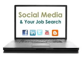 Are you using social networking for job search? Know this..