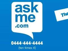 Askme plans to Hire 500 People Globally