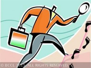 At least 65% recruiters in India use employee referral programmes to get quality talent