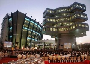 Bangalore top city among the global list of cities attracting tech talent'