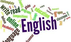 Better English equals better pay in UAE