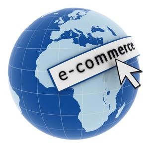 Biggest milestones for Indian e-commerce industry in 2014