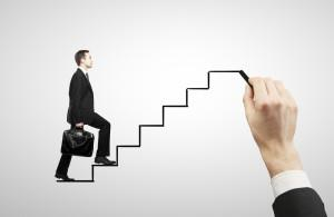 BPM is the right industry for career growth