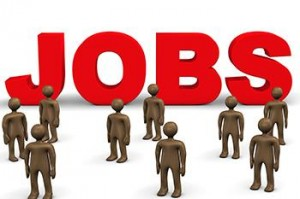 Chennai reported 10% growth in hiring activities