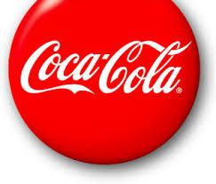 Coca-Cola India to lay off 4%-5% workforce under its cost-cuting drive