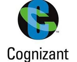 Cognizant hires senior experts for its IT infra