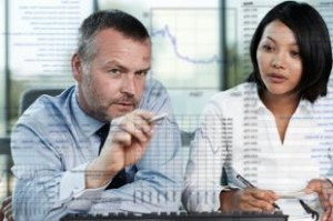 Companies look at new age tools for employee assessment