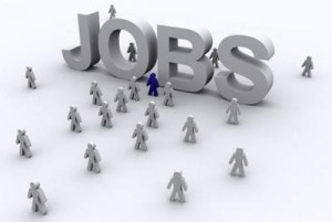 Companies to offer 10,000 jobs to ITI students