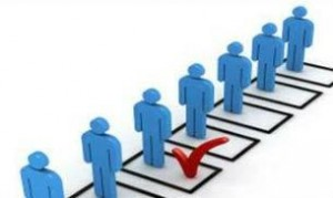 Complete recruitment process in six months: Government to departments