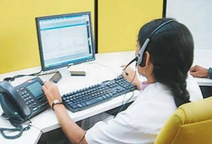 Cooling comfort at workplace can up productivity by 12 per cent