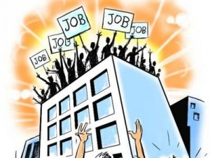 Delhi-NCR tops job creation among 8 cities in Q4 of FY16, says ASSOCHAM