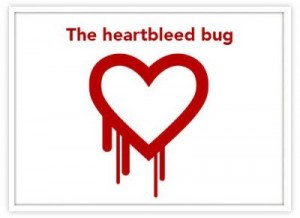 Do you know about Heartbleed bug