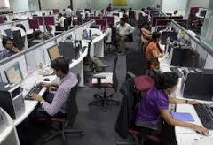 Driven by IT sector, Karnataka is country's top job creator