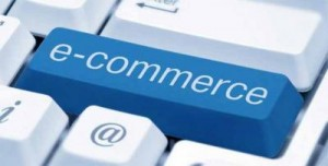 E-commerce sector estimated to hire 1 lakh people in next 6 months