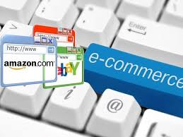 E-commerce sector to create 1.45 million direct jobs by 2021: Study